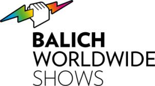 BalichWS