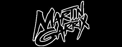 Martin_Garrix